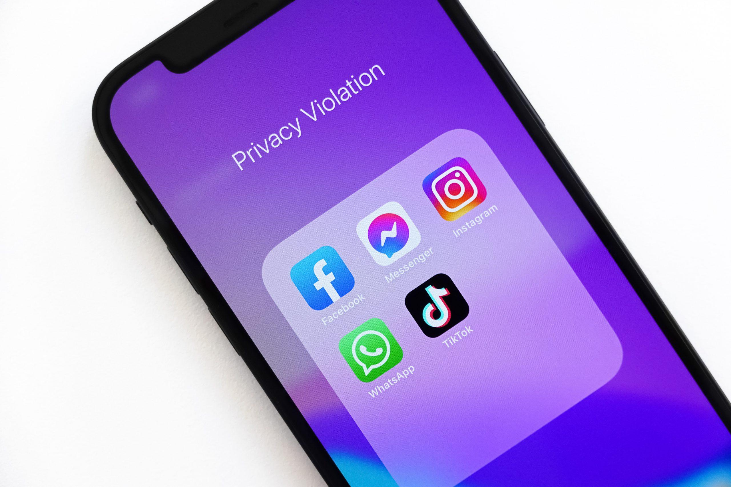 Intermediary Guidelines and Digital Media Ethics Code: Shifting Paradigm of Social & Digital Media Platforms