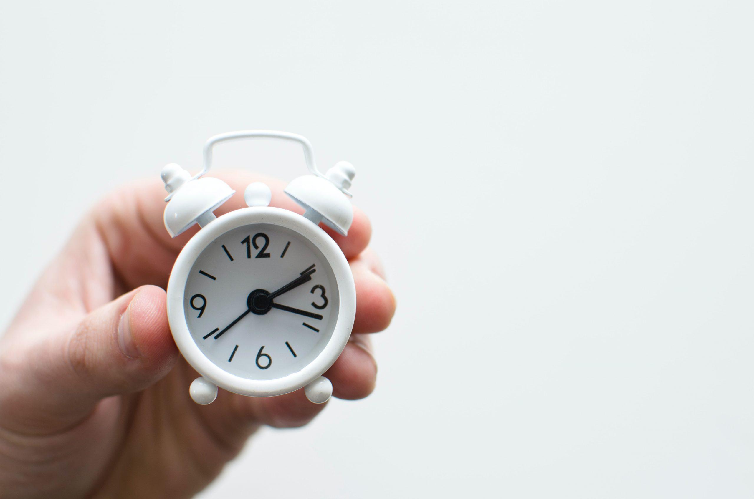 Fox Mandal Law Firm Blog - Tax Date Extensions