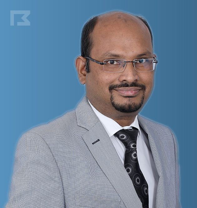 Birendra-Kumar